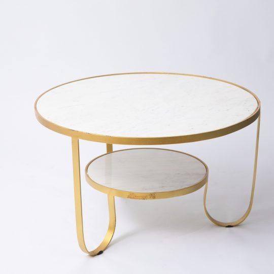 Origami Coffee Table - Large | Decorist | 540x540